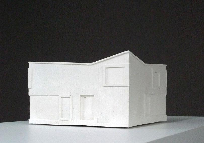 Meister Architektur nbundm architekten
