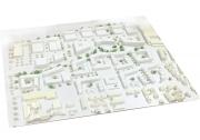 nbundm* gewinnen den 1. Preis beim städtebaulichen Wettbewerb Nürnberg-Boxdorf