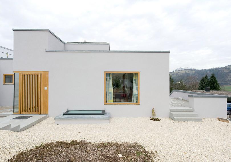 Haus WNL