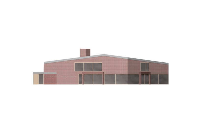 Haus Augustin